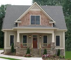 Modern Craftsman House Plans 20 Best House Plans Images On Pinterest Craftsman Homes Small