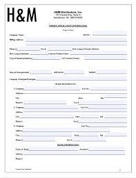 simple printable job application template job application form job application forms to print esl basic