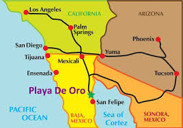 california map el centro mexico real estate maps on how to get here 2 hour drive from usa