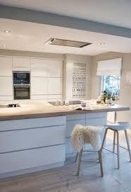 58 best kitchen images on pinterest kitchen ideas ikea kitchen