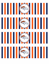 denver broncos football helmet coloring pages always ready for