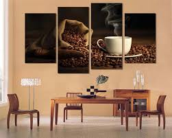 kitchen wall art ideas contemporary 7351 kitchen your ideas