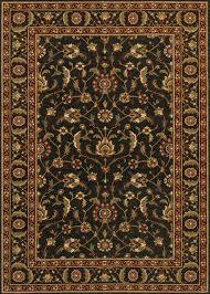 luxury color palette royal luxury u2013 better carpet warehouse