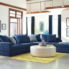 ls that hang over couch furniture discounters 41 photos 175 reviews furniture stores