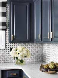 Ideas To Update Kitchen Cabinets Black Kitchen Cabinets Pictures Options Tips U0026 Ideas Hgtv