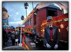 light rail holiday schedule roaring c railroads felton ca santa cruz county events