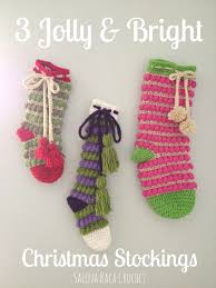 salena baca crochet design create teach