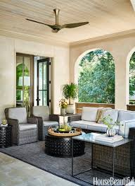 Ballard Designs Patio Furniture 87 Patio And Outdoor Room Design Ideas And Photos