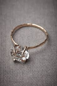 non traditional wedding rings 10 non traditional engagement rings to inspire you wedding