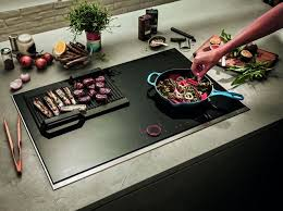 poele cuisine haut de gamme 54 beau photos de poele cuisine haut de gamme cuisine jardin