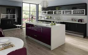 kitchen modular design surprising modular kitchen designs small