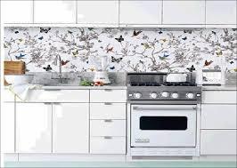 Backsplash Tile For Kitchens Cheap by Kitchen Cheap Kitchen Backsplash Gray Backsplash Tile Backsplash