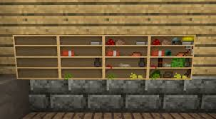 1 7 10 forge twotility blocks and items for a better minecraft