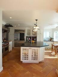 arts and crafts kitchen design kitchen design