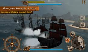 age apk free of battle age of for pc free for android apk