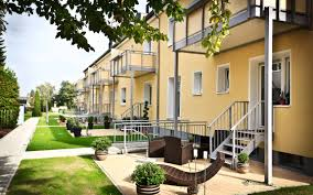 balkon stahlkonstruktion preis nachträglich einen balkon am mehrfamilienhaus anbauen