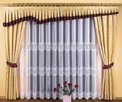 modele rideau chambre superbe rideaux pour chambre a coucher 4 model rideau 2014 chaios