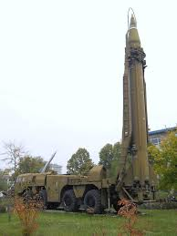 Likely Syrian Missile Targets In Google by Many Questions About Arrow Missile Shootdown U2013fully Updated A
