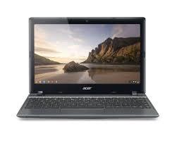 amazon black friday deals laptops 10 best cheap laptops under 100 dollars images on pinterest
