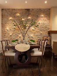 Wohnzimmer Mit Essbereich Design Uncategorized Tolles Wandgestaltung Essbereich Mit Best