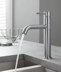 Kitchen Faucets Uk Kitchen Taps Luxury Bathrooms Uk Crosswater Holdings