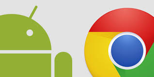 chrome apk v51 0 27 apk update with improved speed and performance