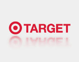 black friday target hisense target archives acadiana u0027s thrifty mom