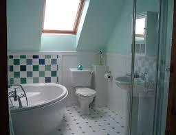 quanto costa arredare un bagno arredare bagno 4 mq great bagno in stile di sas di eleonora