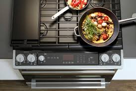 Gas Countertop Range Kitchen Cooktops Kitchen Ranges With Cooktops Ikea