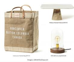 wedding gift registry canada sears wedding registry ontario mini bridal