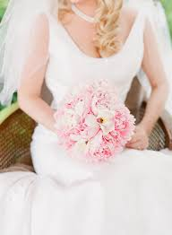 wedding flowers jacksonville fl ruby reds floral and garden llc