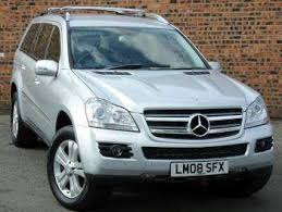 used cars mercedes a class best 25 used mercedes ideas on mercedes
