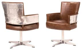 swivel desk chair without wheels swivel desk chair swivel desk chair without wheels digitalblocks me