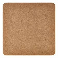 bulletin boards cork boards dry erase boards u0026 whiteboards the