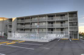 Housing In Myrtle Beach Sc 805 S Ocean Blvd E2 North Myrtle Beach Sc 29582 Estimate And