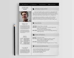 Resume Template Word Mac Mac Resume Template U2013 44 Free Samples Examples Format Download