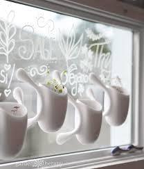window herb harden limited edition window herb garden kit garden therapy