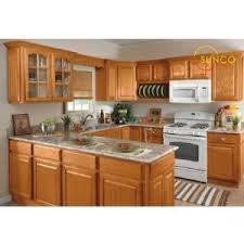 10 x 10 kitchen ideas 10 x 17 kitchen design 10x10 randolph oak kitchen kitchen