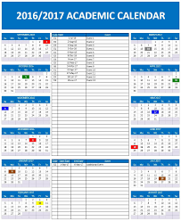 microsoft office certificate template 2 week calendar template