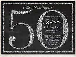 50th birthday invitation ideas 50th birthday invitation ideas in