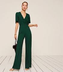 what should i wear to a casual wedding whowhatwear