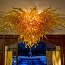 Butterfly Chandelier Compare Prices On Butterfly Chandelier Online Shopping Buy Low