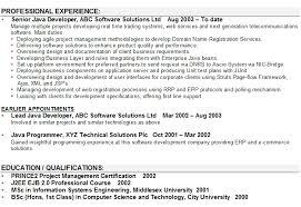 Example Software Engineer Resume by Software Tester Resume Samples Template Download Software