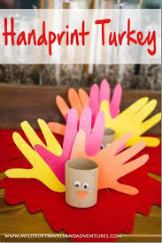 fun thanksgiving crafts for preschoolers 59 best thanksgiving crafts images on pinterest