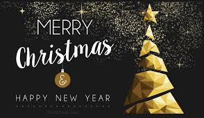 merry christmas and happy new year ecard free christmas cards online
