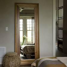 Mirror Design Ideas High Quality Full Length Bedroom Mirror - Bedroom mirror ideas