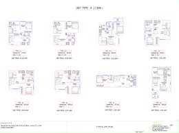 Xs Floor Plan by Xs Real En Veedu