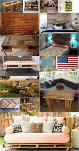 Patio Pallet Furniture by Unlimited Pallet Wood Projects And Ideas Dearlinks