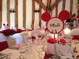 mickey and minnie wedding bev s craft room mickey minnie mouse wedding card