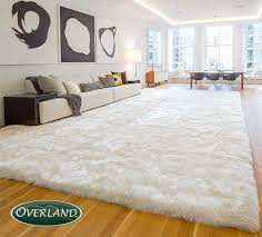 large bedroom rugs photos and wylielauderhouse